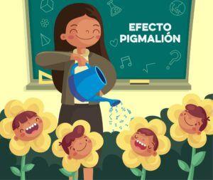 Efecto Pigmalión 01 e1577179581249 ESYDE
