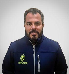 Pedro Rodríguez e1580302301138 ESYDE