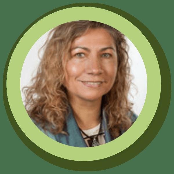 Araceli Boraita ESYDE