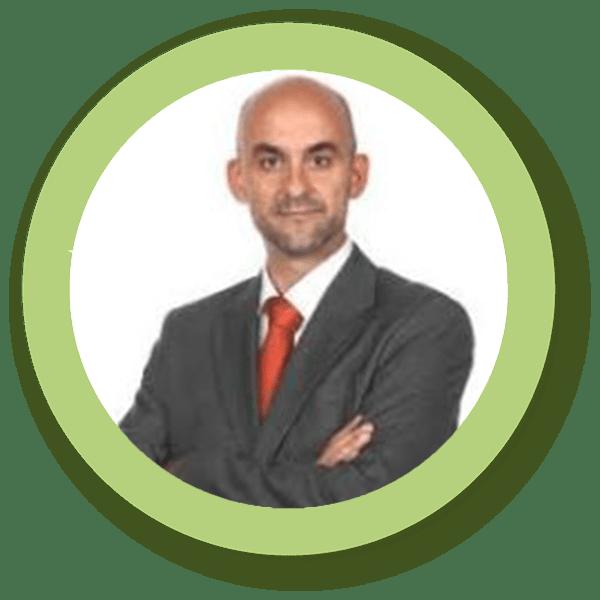 Fernando Alacid Cárceles ESYDE