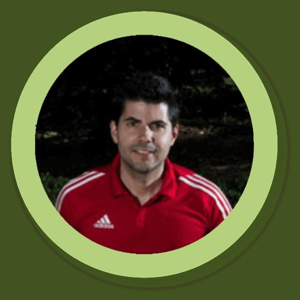 Javier Morales Rojas ESYDE