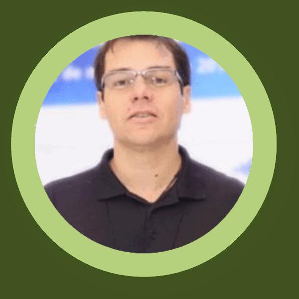 Marzo Edir Da Silva Máster Actividad Física salud patologías, Entrenamiento cardiopatía, Prácticas en empresas salud, CEU Instituto de Posgrado