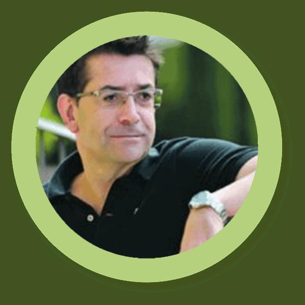 Pep Marí Cortés Máster Actividad Física salud patologías, Entrenamiento cardiopatía, Prácticas en empresas salud, CEU Instituto de Posgrado
