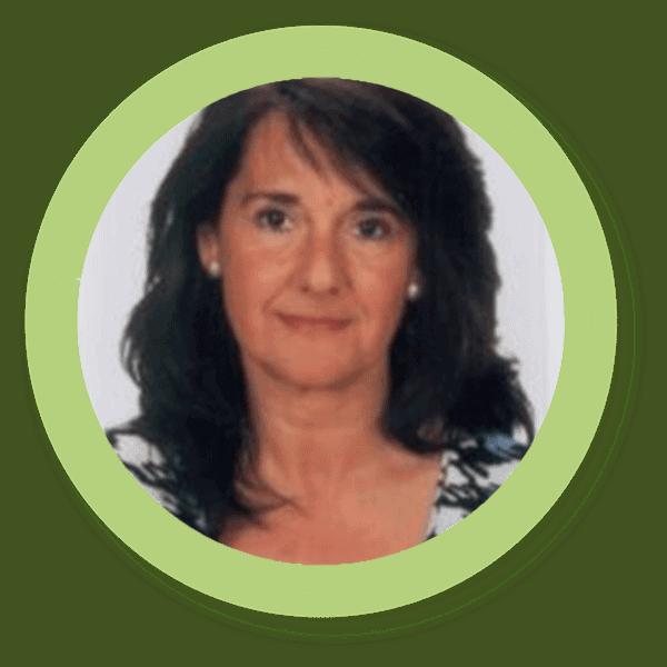 Pilar Sánchez Collado Máster Actividad Física salud patologías, Entrenamiento cardiopatía, Prácticas en empresas salud, CEU Instituto de Posgrado