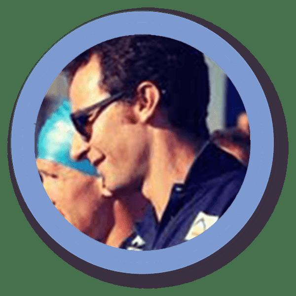 Roberto Cejuela Anta ESYDE