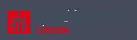 SALESIANOS-CORDOBA