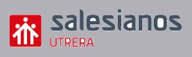 ESYDE Formación Profesional Utrera, ESYDE FP Utrera, Enseñanza y Animación Sociodeportiva Utrera, Colegio Salesiano Nuestra Señora del Carmen, Enseñanza y Animación Sociodeportiva TSEAS Ciclo Superior Utrera