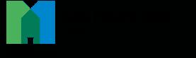 SAN-FELIPE-NERI
