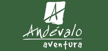 ANDEVALO AVENTURA ESYDE