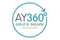 AY360 ESYDE