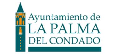 AYUNTAMIENTO PALMA DEL CONDADO ESYDE