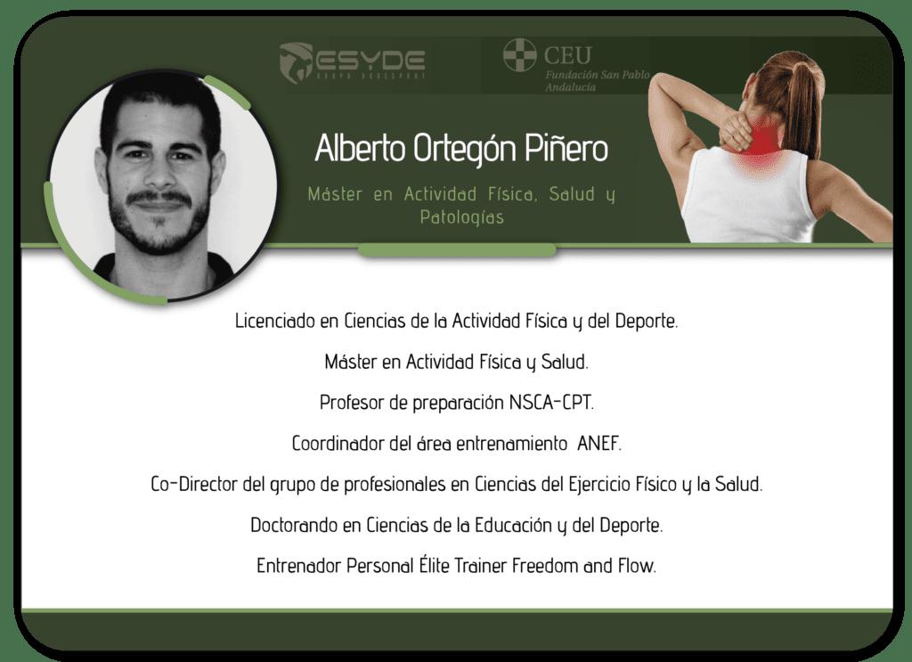 Alberto Ortegón Piñero min ESYDE