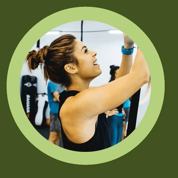 BEATRIZ VIDAL Máster Actividad Física salud patologías, Entrenamiento cardiopatía, Prácticas en empresas salud, CEU Instituto de Posgrado