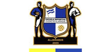 Club Deportivo Aljaraque ESYDE
