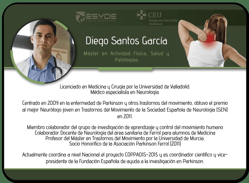 Diego Sánchez García min ESYDE