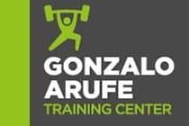 Gonzalo Arufe Training Center ESYDE