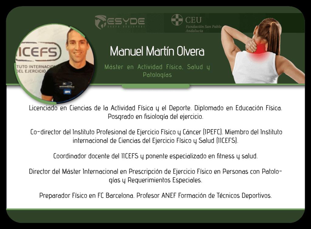 Manuel Martín Olvera min ESYDE