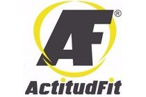 actitudfit ESYDE