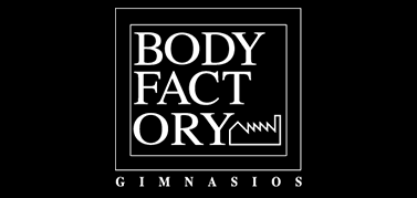body factory ESYDE