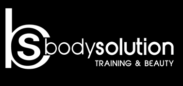 bodysolution ESYDE
