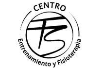 centro ef ESYDE