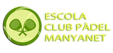club de padel ESYDE