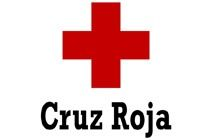 cruz roja ESYDE