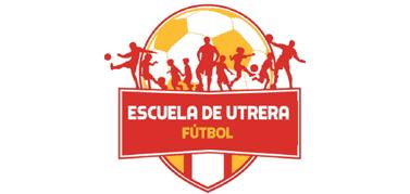 escuela de utrera futbol ESYDE