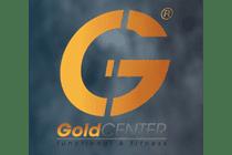 goldcenter ESYDE