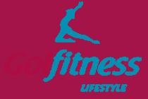golfitness ESYDE