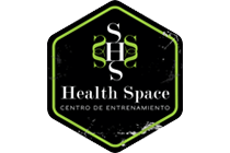 health space ESYDE
