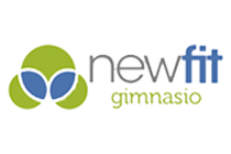 newfit ESYDE