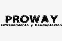 prowayy ESYDE