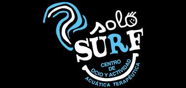 surf ESYDE