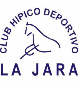 Hípica la Jara - ESYDE Huelva