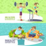 ¿Sedentarismo? ¿Inactividad física? Adrián Gallego nos explica las diferencias y el NEAT