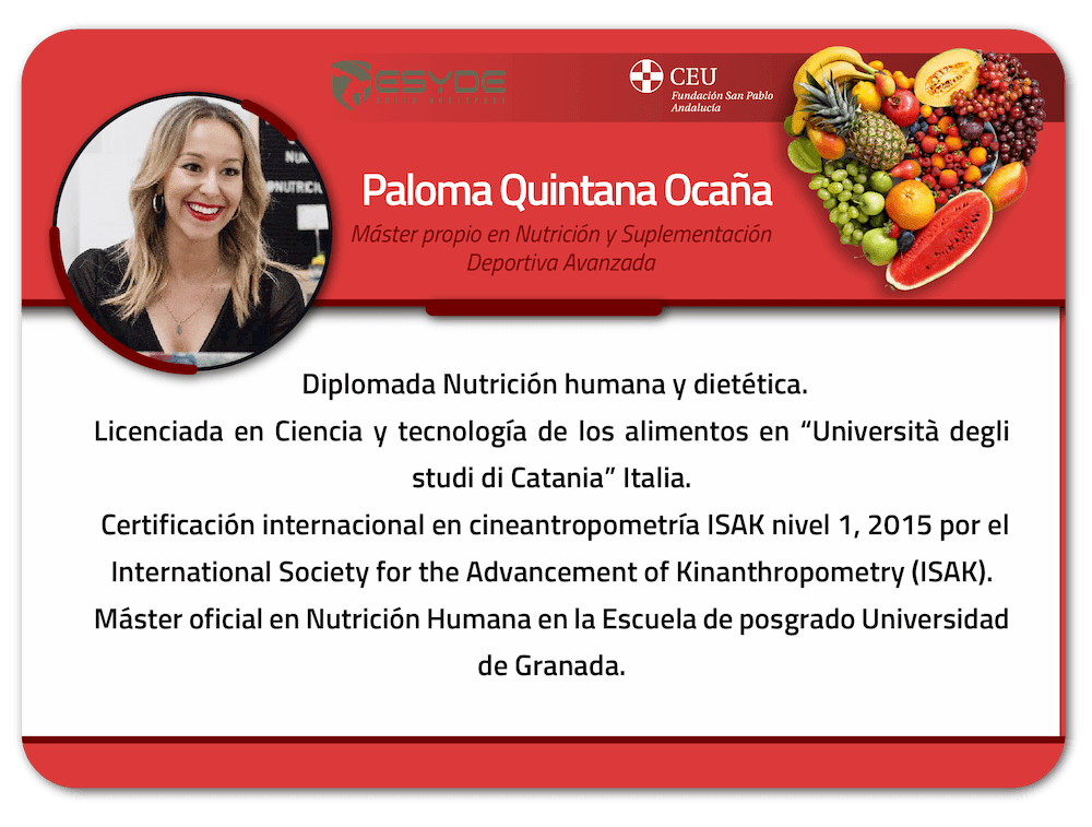Paloma Quintana 01 ESYDE