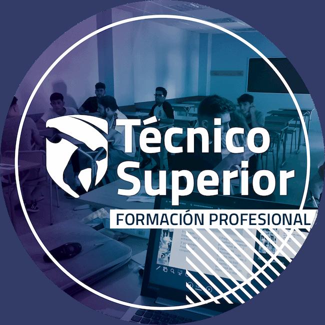 TIPOS DE FORMACION 01 2 ESYDE
