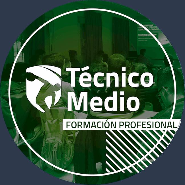 TIPOS DE FORMACION 02 2 ESYDE