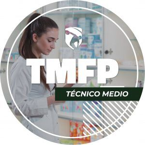 Técnico Medio en Farmacia y Parafarmacia - ESYDE Ciudad Real