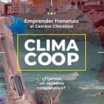 Climacoop – Emprender frenando el Cambio Climático