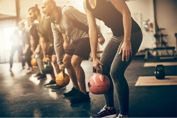 Cold Fitness 0000 hiit fit 1400 ESYDE