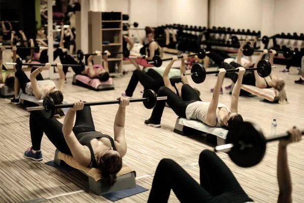 Cold Fitness 0002 111 ESYDE