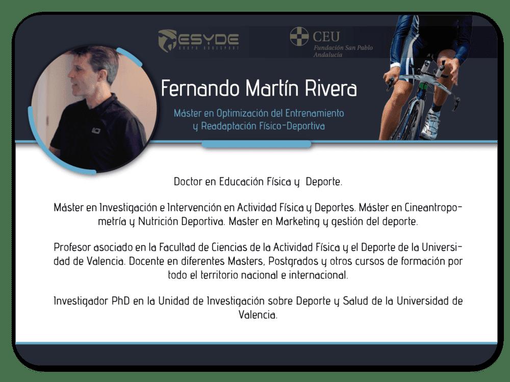 Fernando Martin Rivera2 1000x750 1 ESYDE