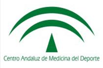 Centro Andaluz de Medicina del Deporte CAMD ESYDE
