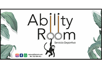 ability rooom ESYDE
