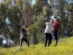 fp-esyde-huelva-reforestacion (8)