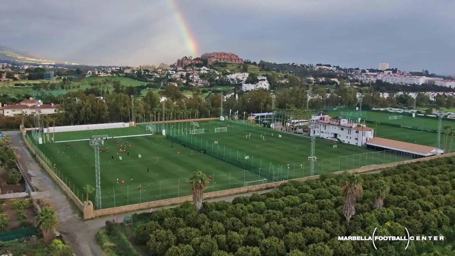 ESYDE y CEU Andalucía presentan el Máster Propio en Neurociencia y Rendimiento del Futbolista