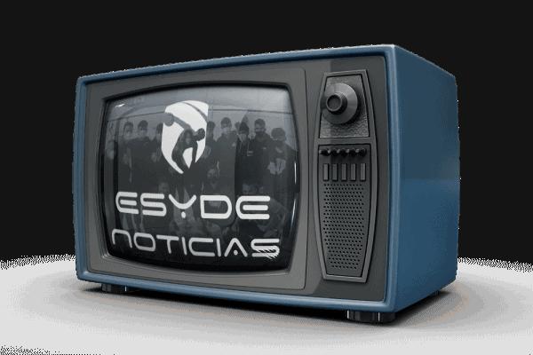 ESYDE NOTICIAS COMP min e1621326600354 ESYDE