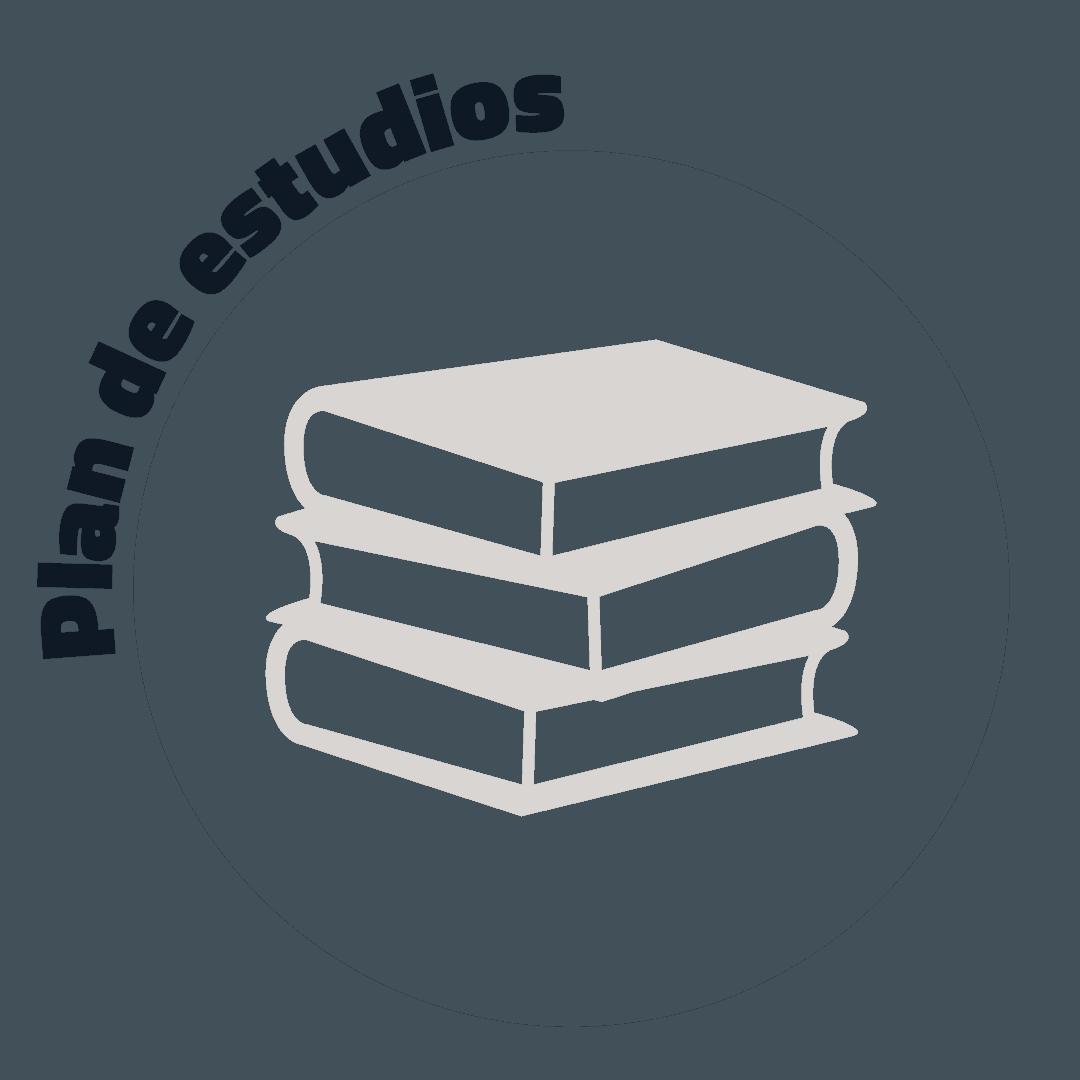ESYDE_GP__plan de estudios